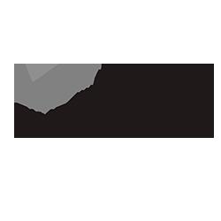 Cartão Presente Five Diamonds