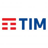 Recarga de Telefonia Celular Operadora Tim