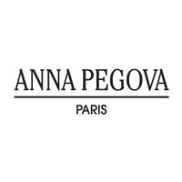Cartão Presente Anna Pegova
