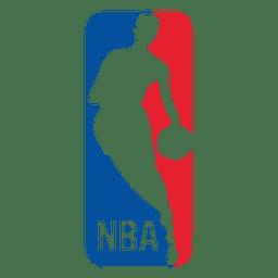 Cartão Presente NBA
