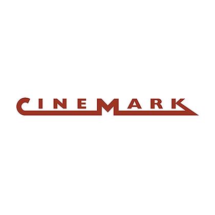 Cartão Presente Cinemark
