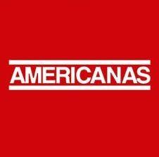 Cartão Presente Lojas Americanas