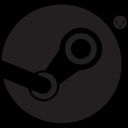 Cartão Presente Steam