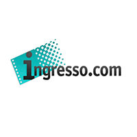 Cartão Presente Ingresso.com