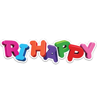 Cartão Presente RI HAPPY Baby