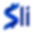 Logo_Sli.png