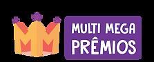 Marca Multi Mega Premios-04.png