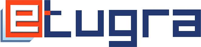 E-Tugra-Logo.jpg