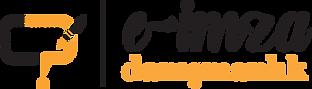 e-imza-danismanlik-logo_web.png