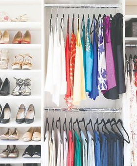 organizar-guarda-roupa.jpg