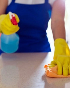 limpeza comum.jpg