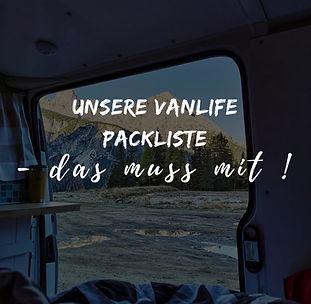 Vanlife (1).jpg