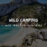 wild camping.jpg