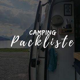 Camping Packliste.jpg