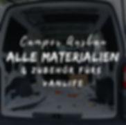 Materialliste.jpg