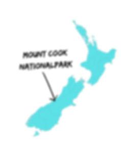Milford Sound National Park (5).jpg
