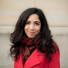 Emily Esfahani Smith Photo.jpg