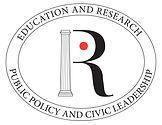 Circle R Logo.jpg