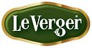 LOGO LE VERGER.png