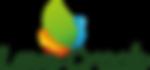 logo_levecrock.png