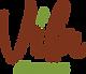Logo Vila Alimentos 2019.png