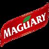 Logo MAGUARY_RGB sem outline.png
