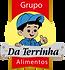DATERRINHA_Selo_Alimentos_grupo.png