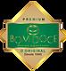 Logo BOM DOCE.png