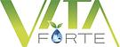 VFI Logo.png