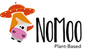 nomoo_logo.png