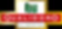 Logo_Qualidoro.png