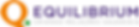 logo_eq_site.png