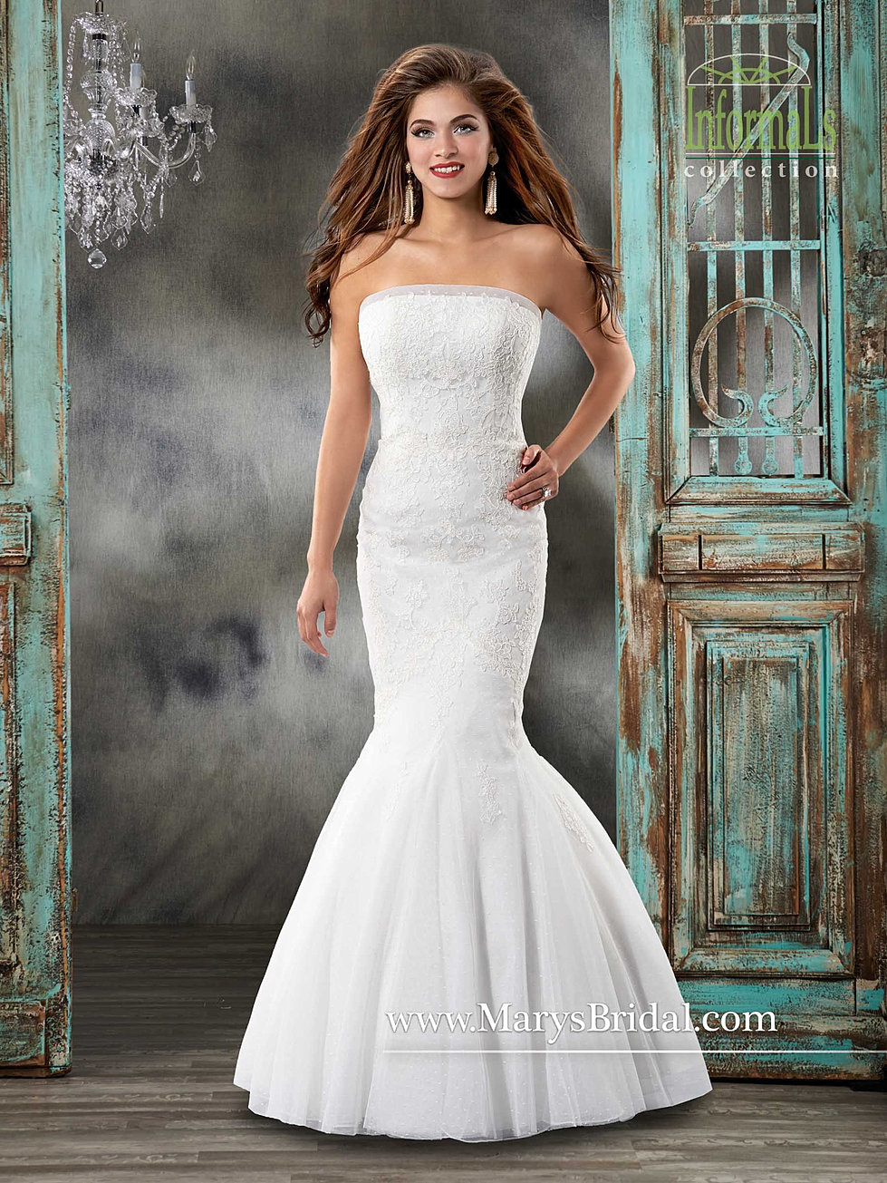 Elyse&-39-s Boutique Bridal &amp- Prom