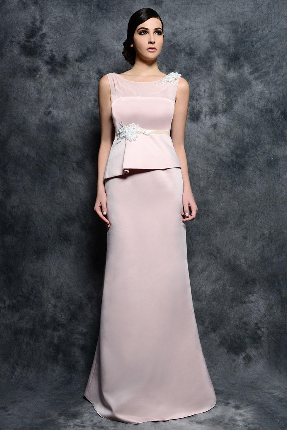 Elyse&39s Boutique Bridal &amp Prom