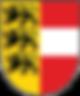 44.02.002_kaernten(3).png