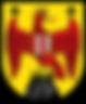 1200px-Burgenland_Wappen.svg.png