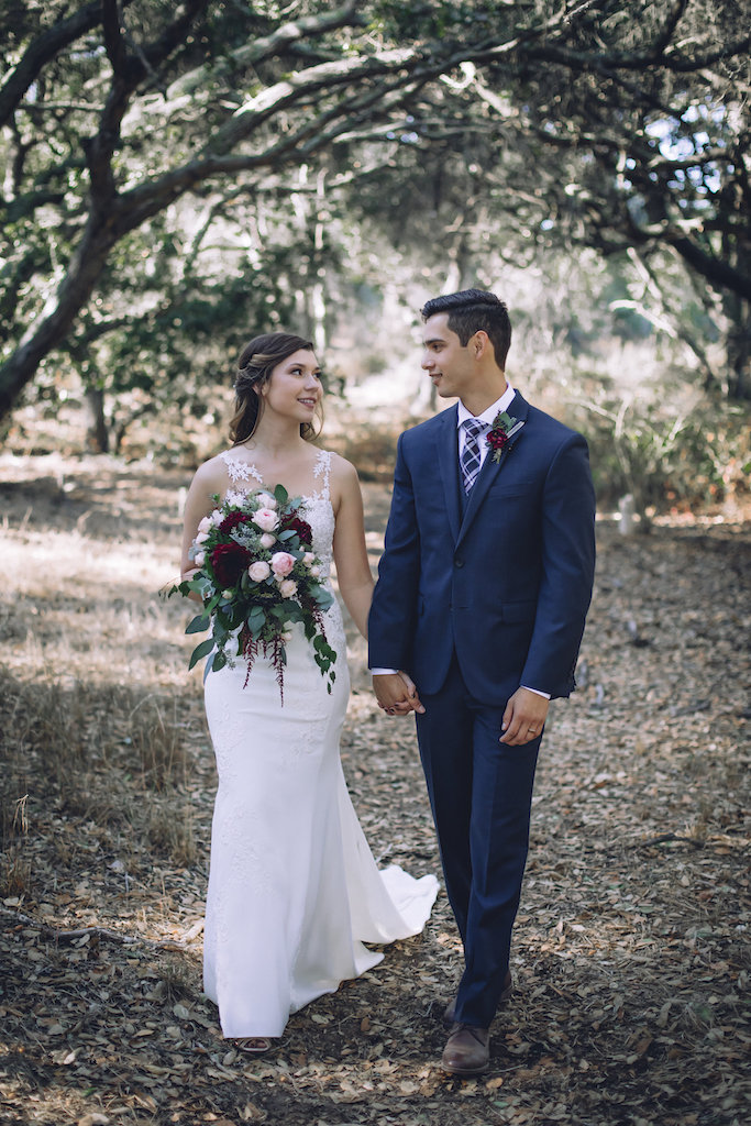 Josh and Kaitlyn