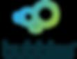 vertical_darkArtboard 1@3x.png