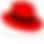 Red Hat - Smaller White Text - v2.png