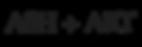 ASH + ART Events logo png.png