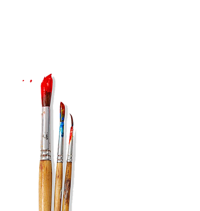 paint brush png.png