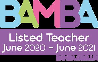 Logo Bamba Jun 2020 - 2021.png