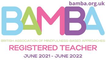 BAMBA_June 2021 - 2022.png