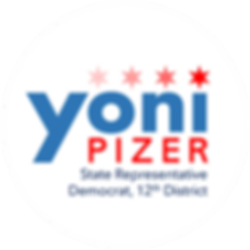 Yoni Logo - Circle - No Border 2.png