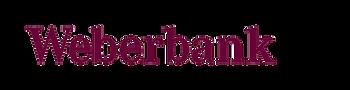 wb-logo-druck.png