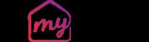 amh-logo-1-e1527694156713.png