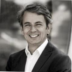 Volker Wohlfarth