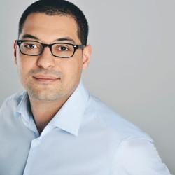 Nadir Benkhellouf