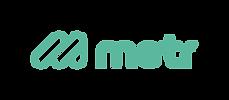 METR_Logo_Tuerkis_RGB.png