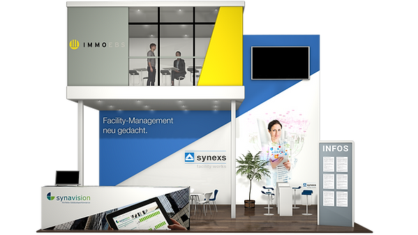 Synexs-Booth-V07.png